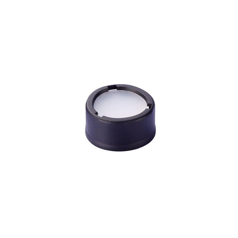 Filtr difuzní 22,5mm