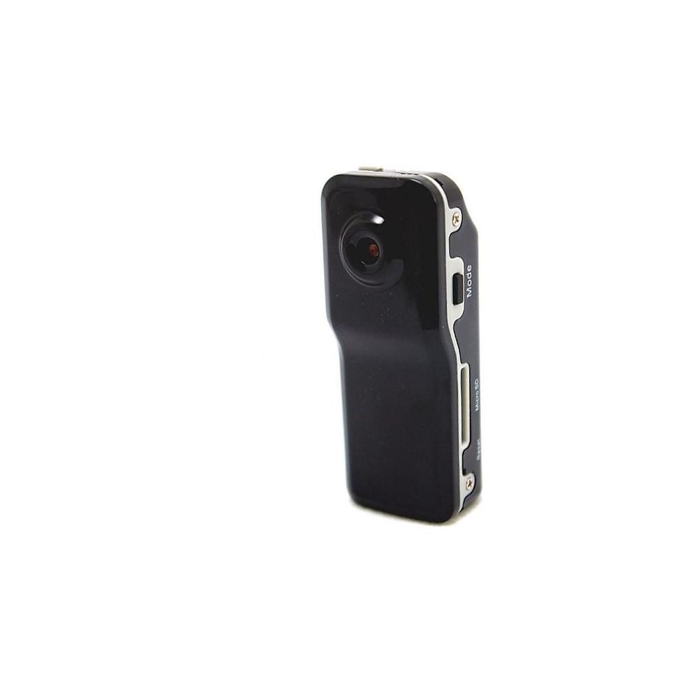 mini kamera md80 hd 720p v18. Black Bedroom Furniture Sets. Home Design Ideas