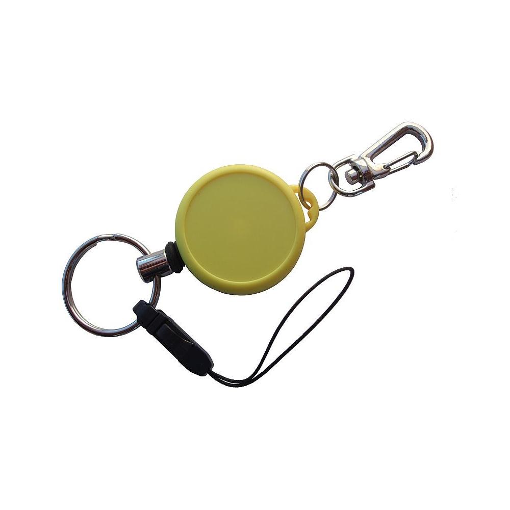 Roller na klíče