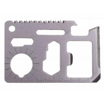 Multifunkční nástroj malý