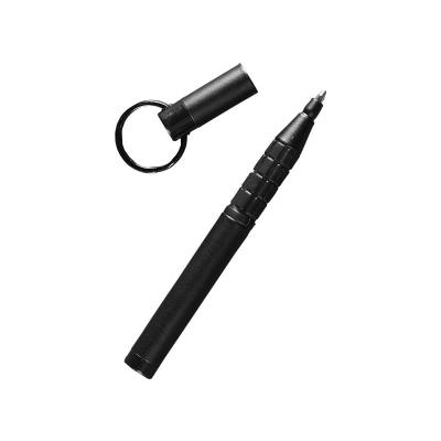 Trekker Pen