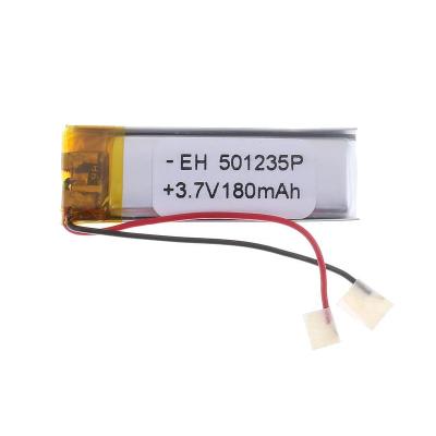 baterie pro MD80