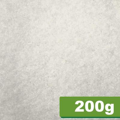 Hydrogel 200g jemný