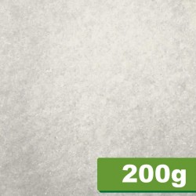 Hydrogel 200g prášek