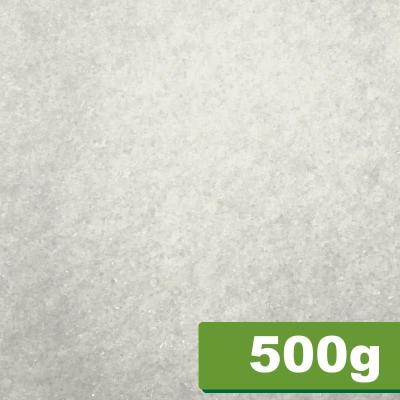 Hydrogél 500g prášok