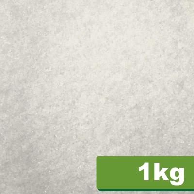 Hydrogel 1kg prášek