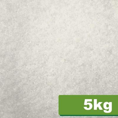 Hydrogel 5kg prášek