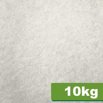 Hydrogel 10kg prášek