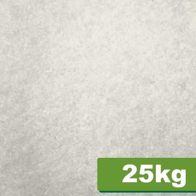 Hydrogel 25kg prášek