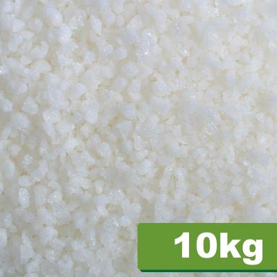 Hydrogel 10kg krystaly