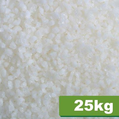Hydrogel 25kg krystaly