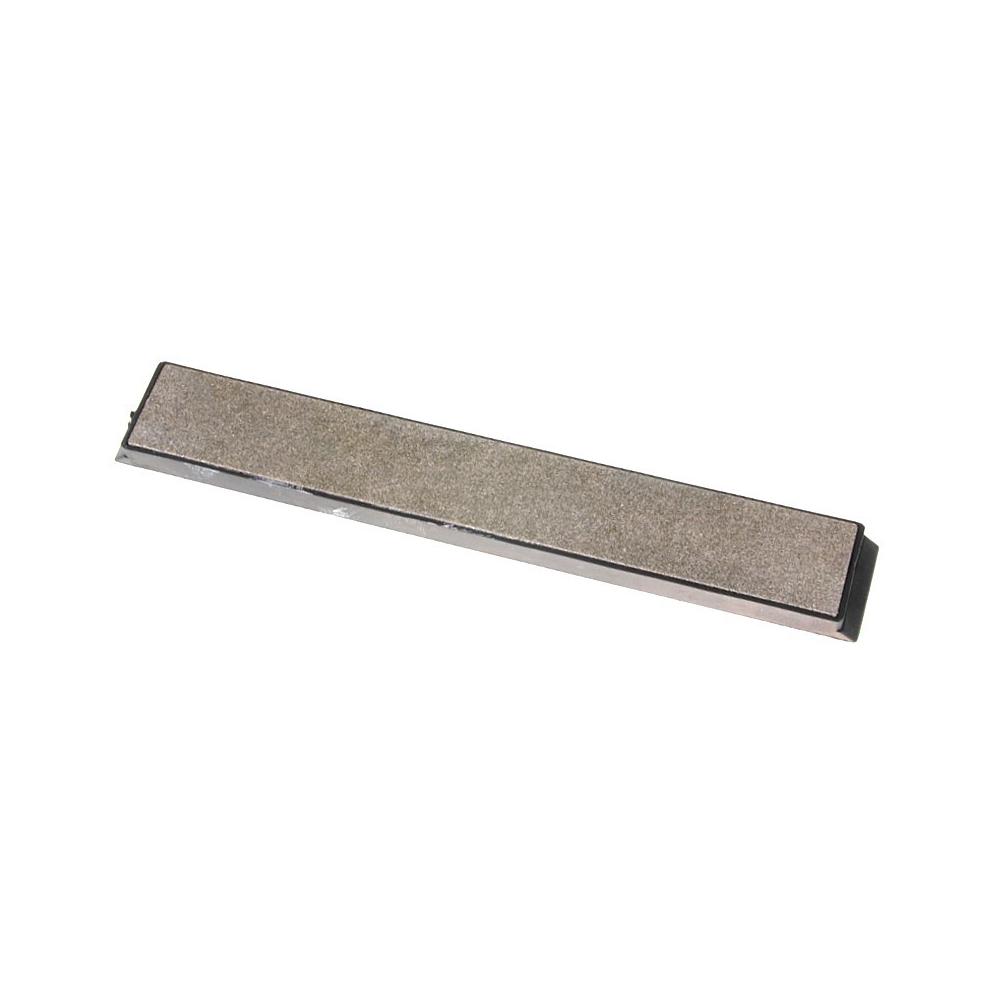 Diamantový brusný kámen 200