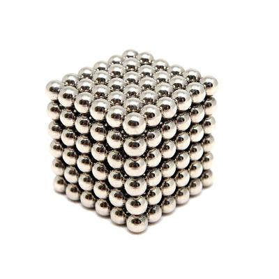 Neo-cube 216ks, 5mm