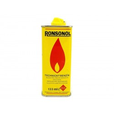[Obrázky: benzin-do-zapalovacu-ronson-133ml.jpg]