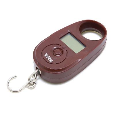 Digitální váha - 15kg