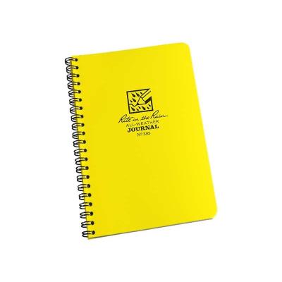 Journal zápisník Nº 393