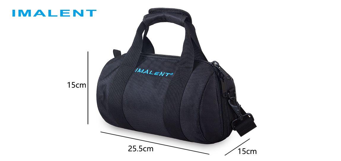 Imalent přepravní taška