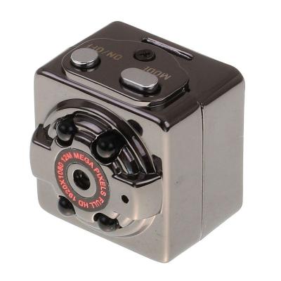 HD kamera SQ8 mini