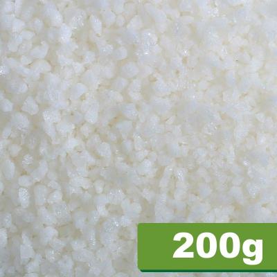 Hydrogel 200g krystaly