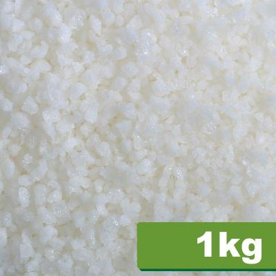 Hydrogel 1kg krystaly