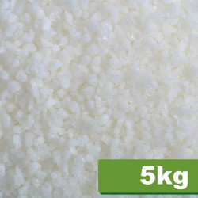 Hydrogel 5kg krystaly