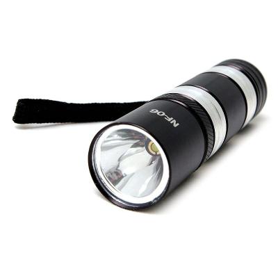 Lampa NF-06