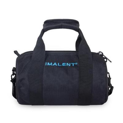 Přepravní taška pro svítilny Imalent MS12 R90C DX80 R70C