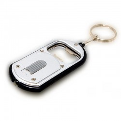 2v1 na klíče