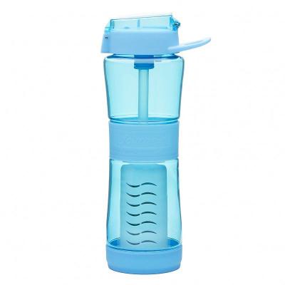 Fľaša na vodu Journey