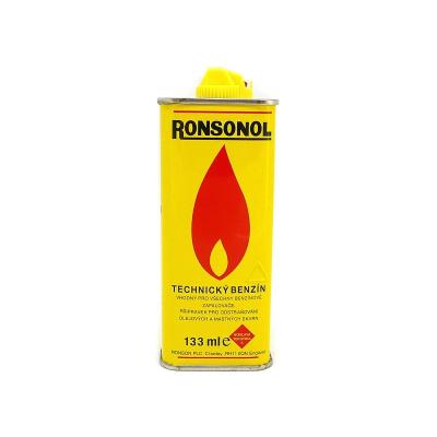 Benzín Ronson 133ml
